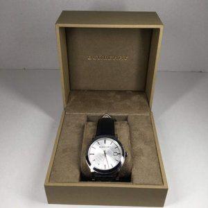 Burberry New Men's Watch BU9008 Large Check Quartz